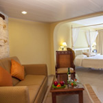 Grand Palladium Vallarta Resort & Spa