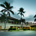Hotell grand palladium punta cana resort spa casino